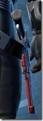 Cynosure Blaster Pistol Stowed_thumb_thumb