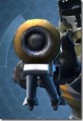Defiant MK-1 Blaster Rifle Front_thumb