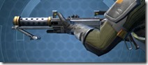 Defiant MK-1 Blaster Rifle Left_thumb[1]