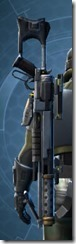 Defiant MK-1 Blaster Rifle Stowed_thumb