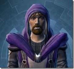 Defiant MK-1 Consular Doesn't Hide Hood