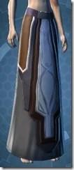 Defiant MK-1 Consular Female Lower Robe