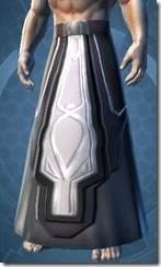 Defiant MK-4 Consular Male Lower Robe