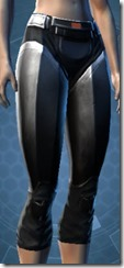 Exarch MK-1 Agent Female Leggings
