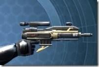 Exarch MK-1 Blaster Pistol Right_thumb