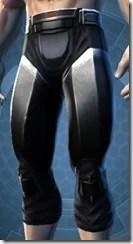 Exarch MK-1 Smuggler Male Leggings