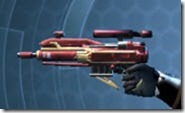 Exemplar Blaster Pistol Left_thumb