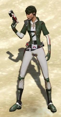 Iresse-Weapon1