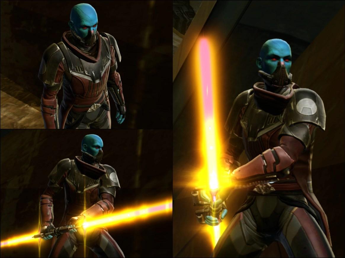 Massasi-Bulwark-MK-2-Body-Armor-Final-2