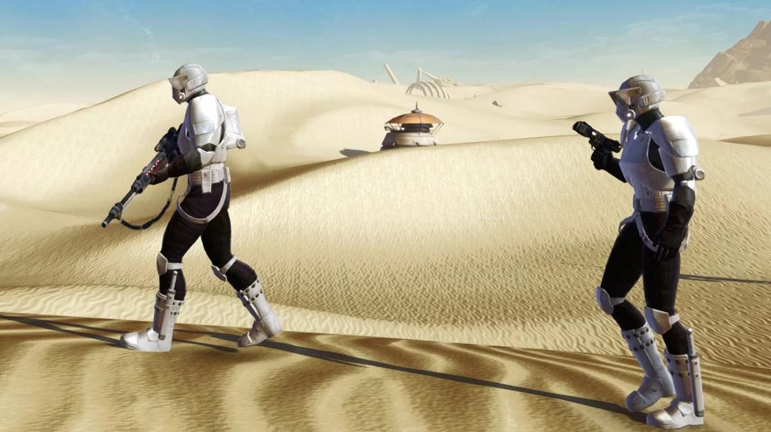 Side_desert