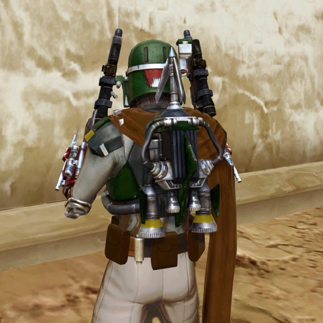 Star-Wars™_-The-Old-Republic™-10_16_2015-5_22_40-PM-3