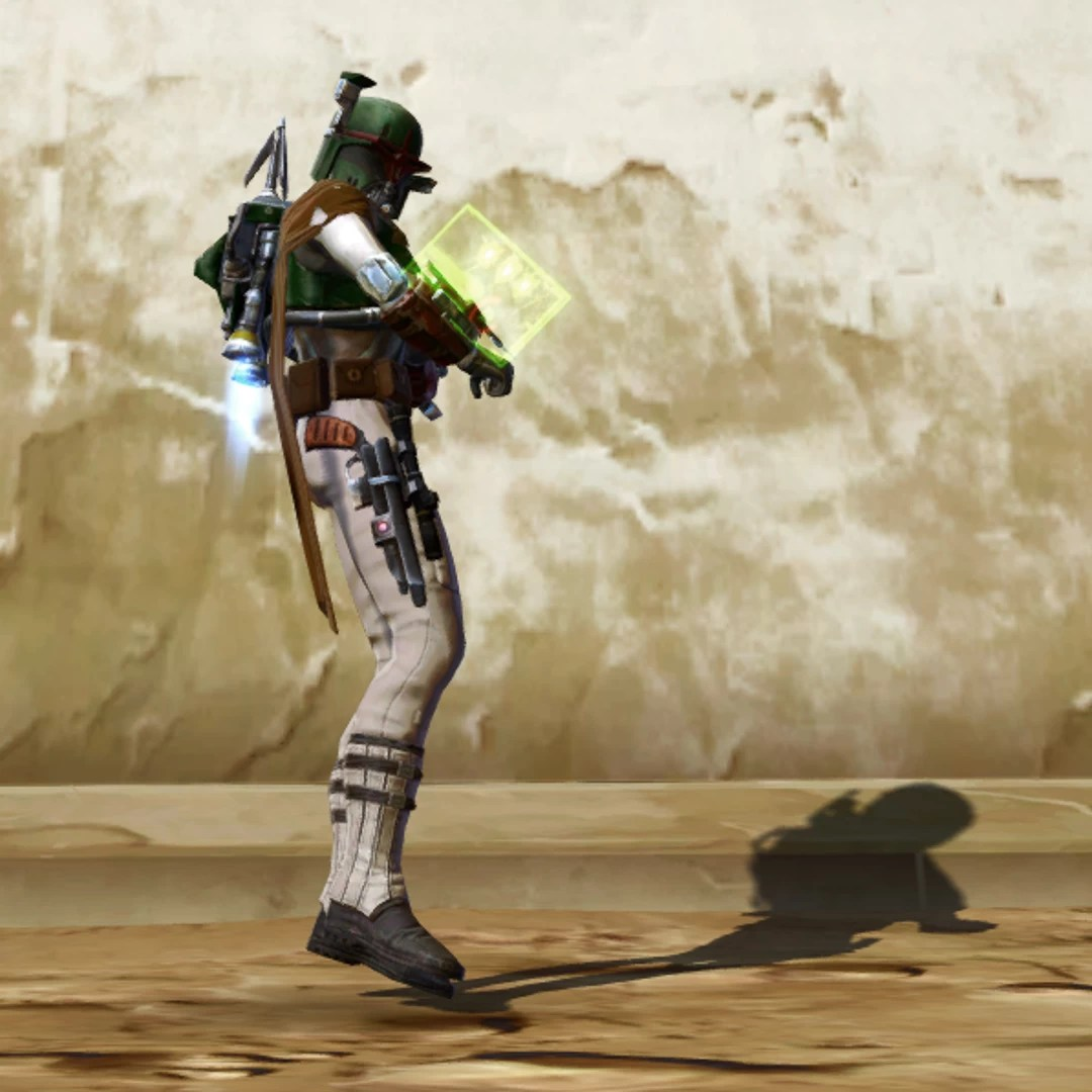Star-Wars™_-The-Old-Republic™-10_16_2015-5_24_04-PM-5