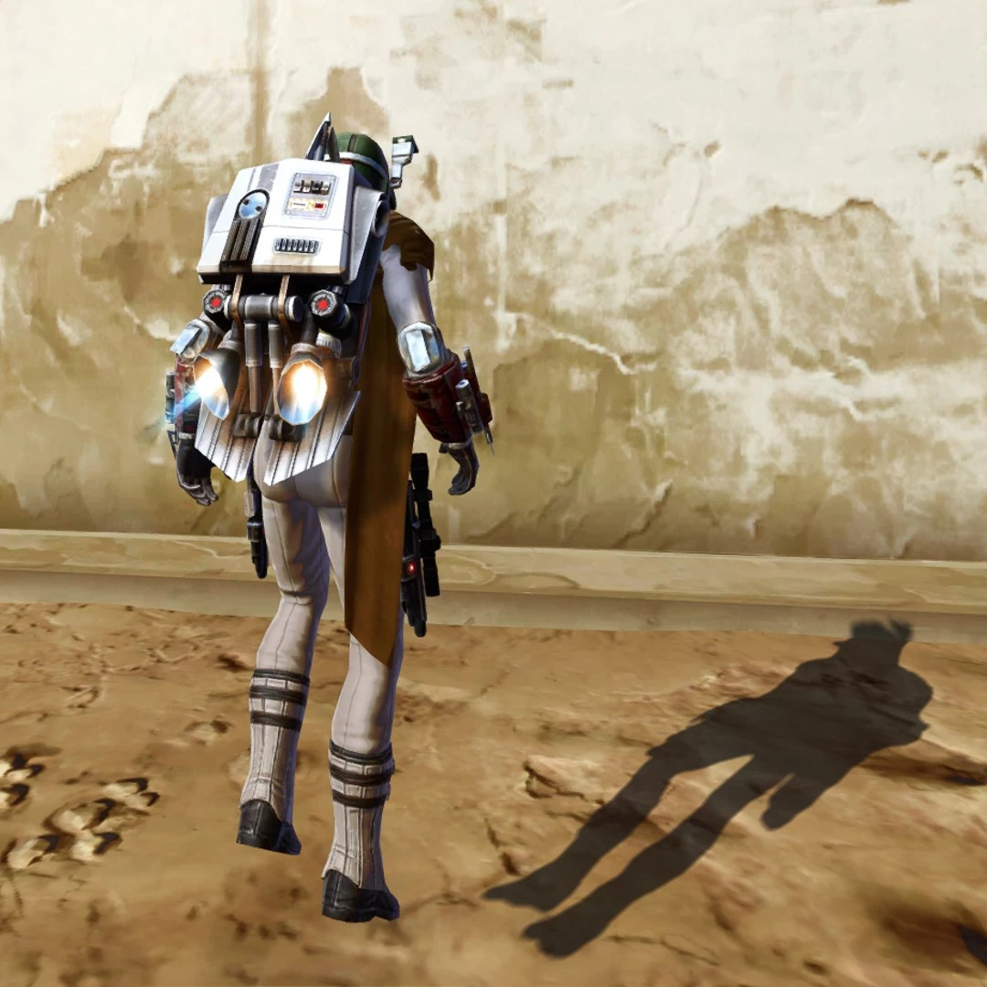Star-Wars™_-The-Old-Republic™-10_16_2015-5_26_03-PM-8
