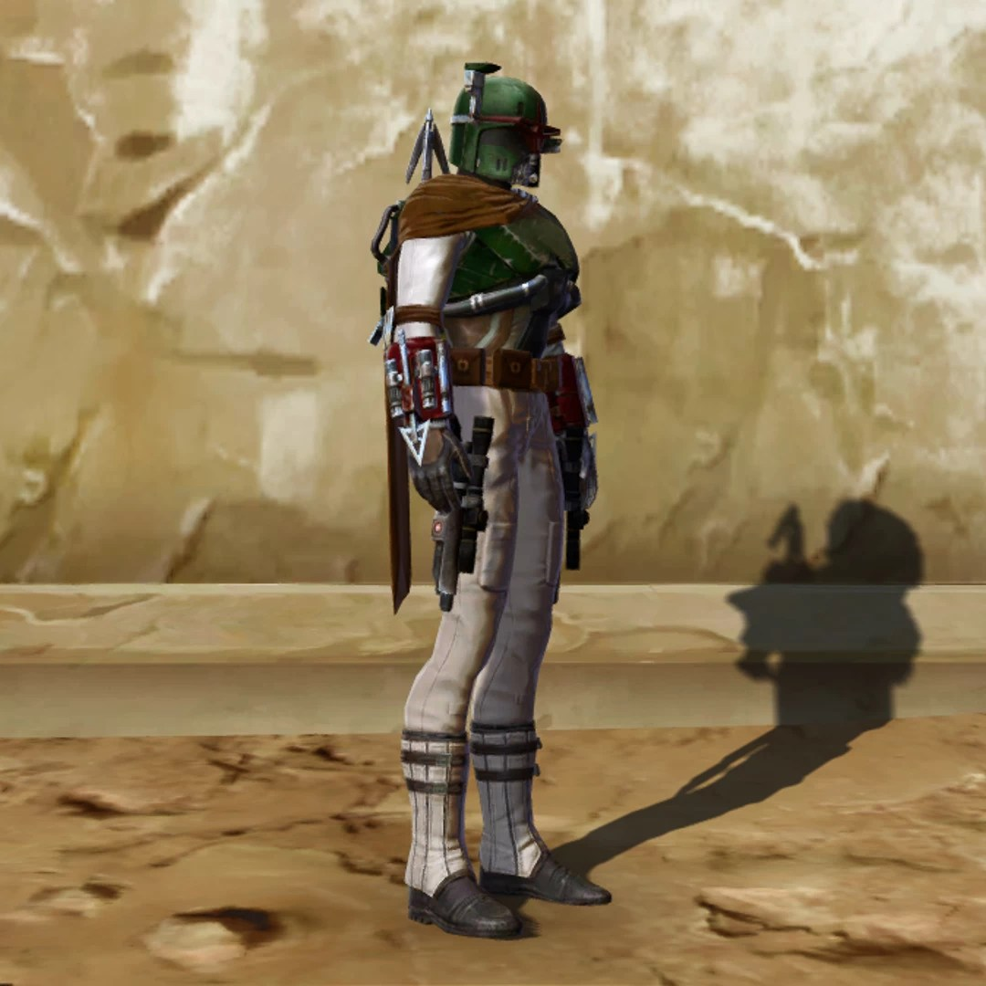 Star-Wars™_-The-Old-Republic™-10_16_2015-5_28_33-PM-12