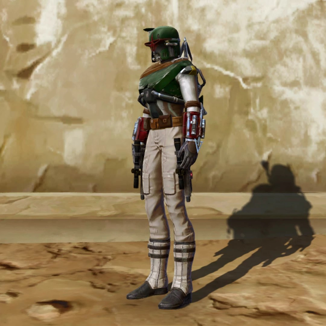 Star-Wars™_-The-Old-Republic™-10_16_2015-5_28_38-PM-13