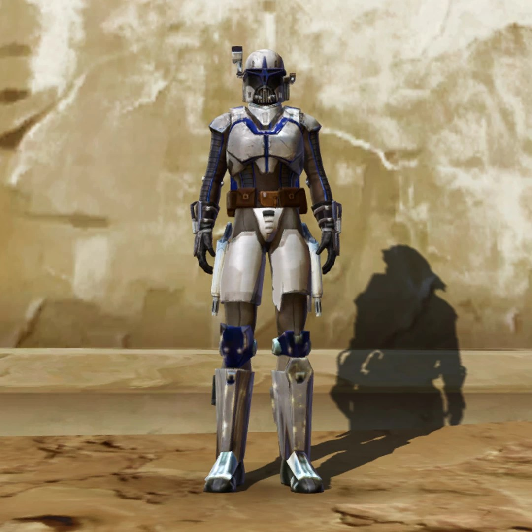 Star-Wars™_-The-Old-Republic™-10_18_2015-1_46_13-PM-11