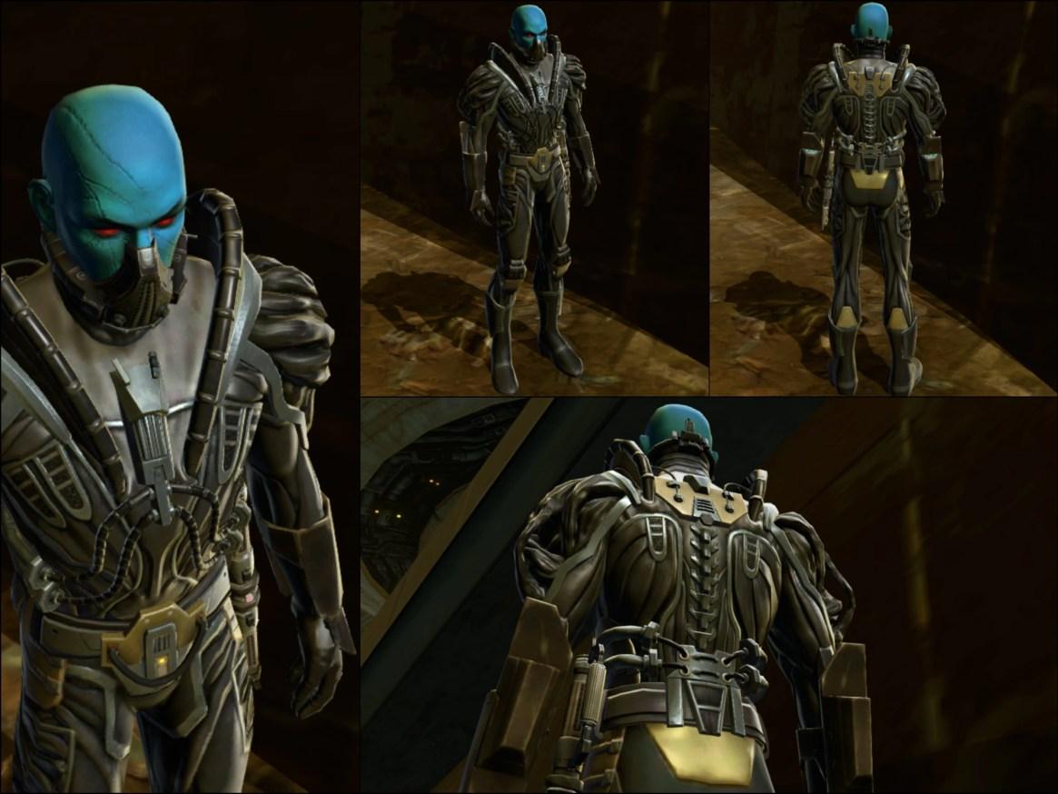 Synthetic-Bio-Fiber-Chestplate-Dark-Final-1