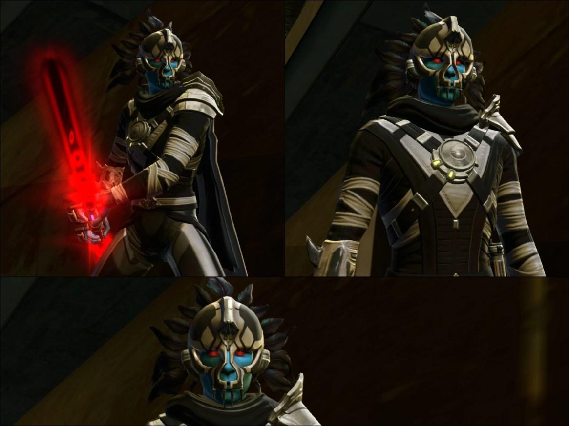 Tund-Sorceror-Upper-Robe-Final-2