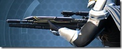 Ultimate Exarch Blaster Rifle Left_thumb