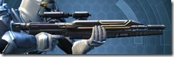 Ultimate Exarch Blaster Rifle Right_thumb