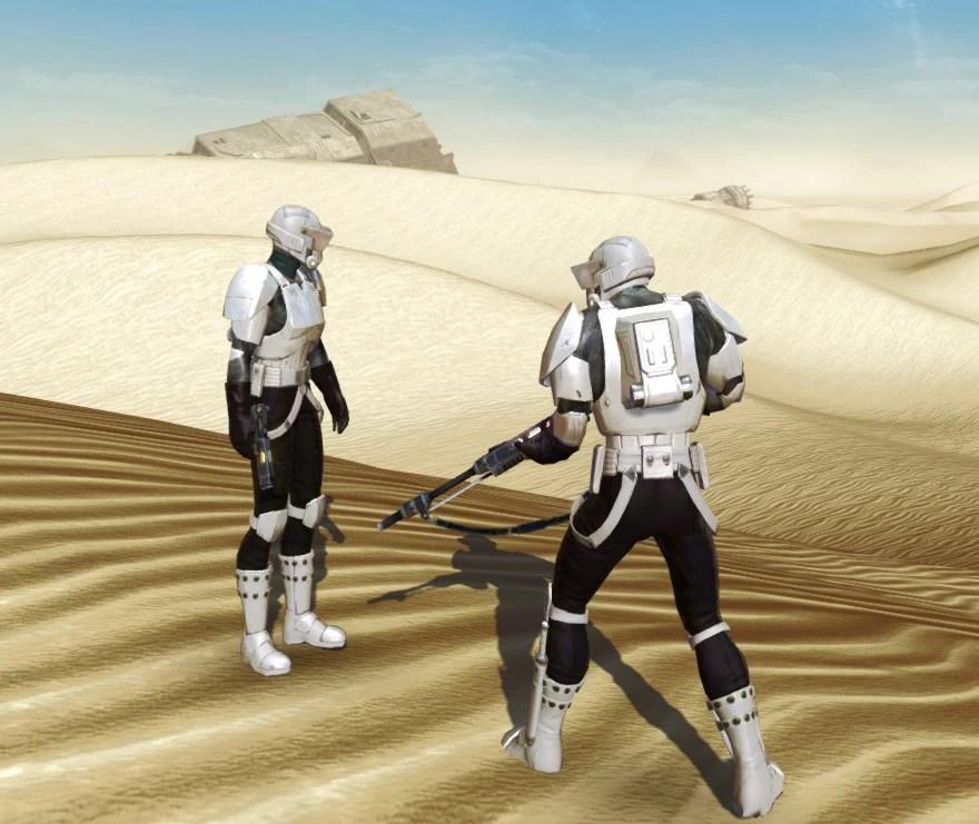 rear_desert