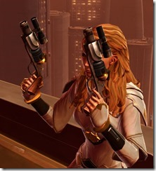 swtor-predacious-scoped-heavy-blaster