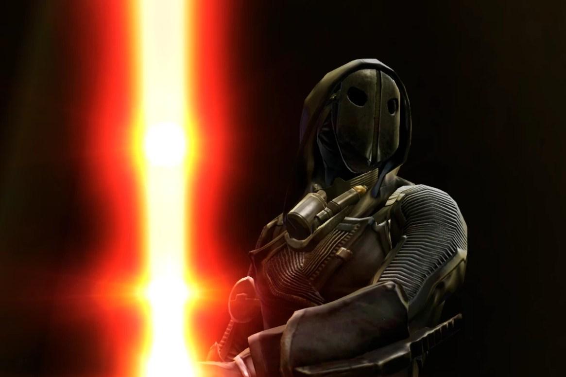 Aeden-Hera-Zil-13