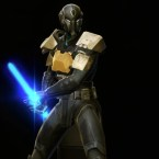 Aeden – Jedi Covenant