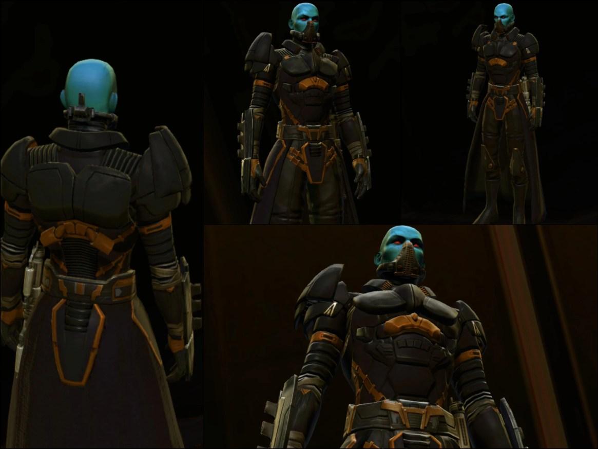 Aeden-Sith-Recl-Black-Deep-Brown-Final-3
