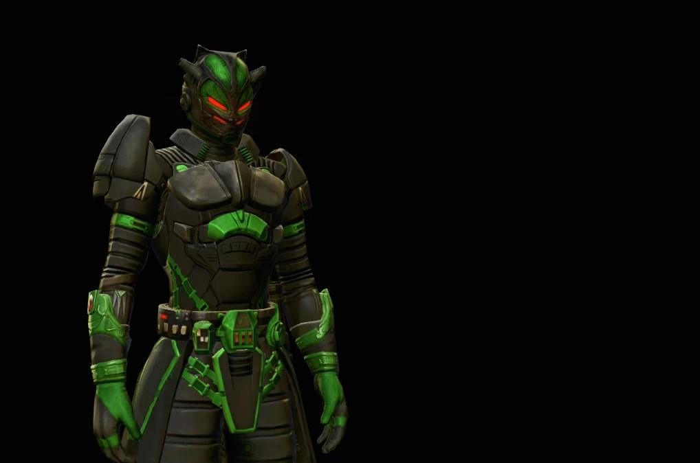 Aeden-Sith-Recl-Secon-Green-Final-1