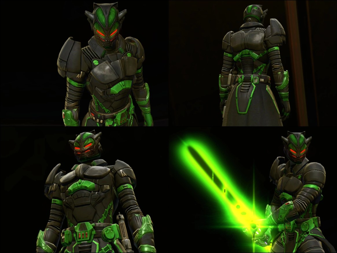 Aeden-Sith-Recl-Secon-Green-Final-2