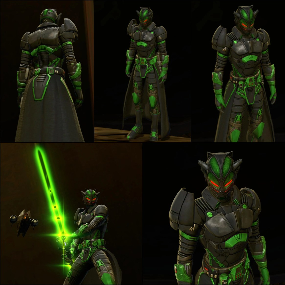 Aeden-Sith-Recl-Secon-Green-Final-3