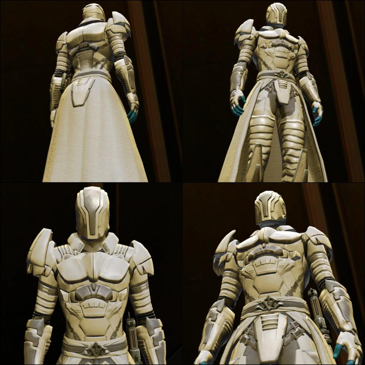 Aeden-Sith-Recl-White-Gray-Final-2