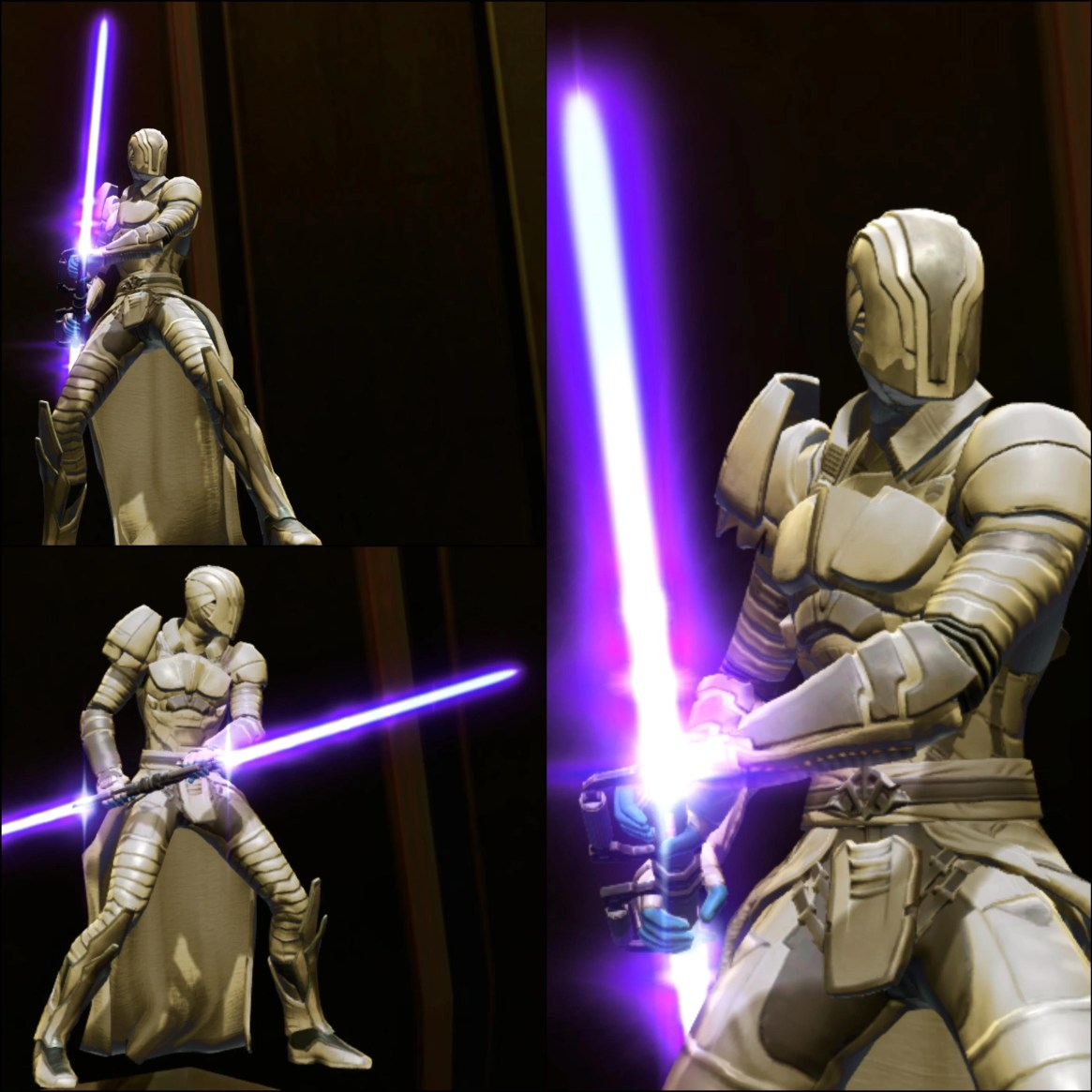 Aeden-Sith-Recl-White-Gray-Final-3