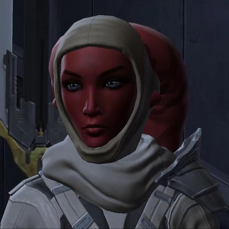 Alieena-Hoth-0