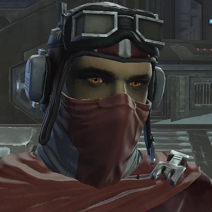 Crimson-Hoth-0