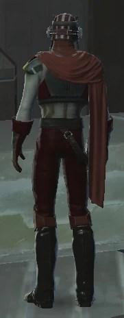 Crimson-Hoth-1