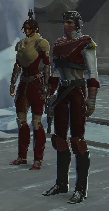 Crimson-Hoth-4