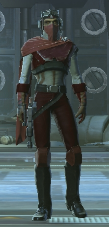 Crimson-Hoth-7