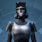 Defiant Asylum MK-26 [Tech] (Pub)