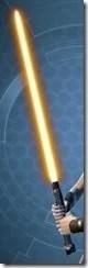 Defiant MK-16 Exarch MK-26 Lightsaber Full_thumb_thumb