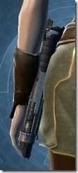 Defiant MK-16 Exarch MK-26 Lightsaber Stowed_thumb_thumb