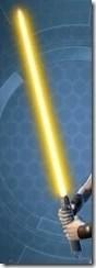 Fire Node Wind Crystal Lightsaber Full_thumb_thumb_thumb