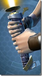 Flamegem Dragon Pearl Lightsaber Front_thumb