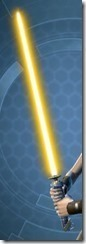 Flamegem Dragon Pearl Lightsaber Full_thumb_thumb_thumb