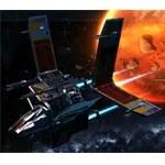 GI-06 Imperial Gunship Paint Job