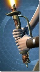 Hiridiu Midlithe Lightsaber Front_thumb_thumb