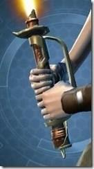 Hiridiu Midlithe Lightsaber Front_thumb_thumb_thumb