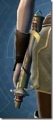 Hiridiu Midlithe Lightsaber Stowed_thumb_thumb_thumb