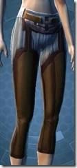 Outlander Maverick Pants